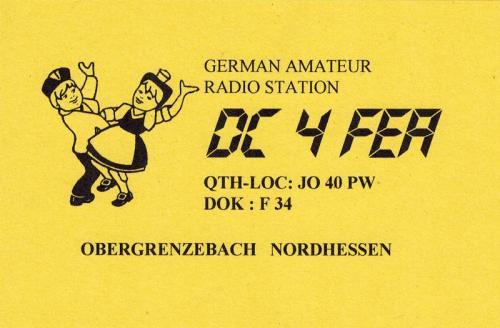 DC4FEA -Karl-Heinz