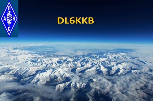 DL6KKB - Karsten