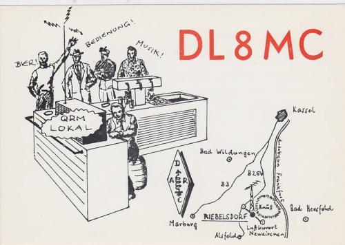 DL8MC - Helwig